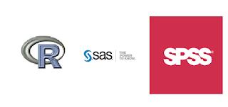 Logos de los tres programas