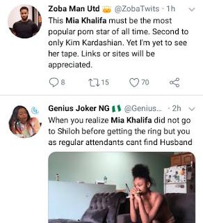 Mia khalifa gets engaged