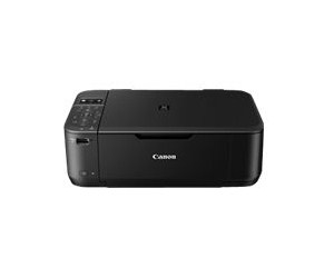 Canon PIXMA MG4260 Driver and Software download