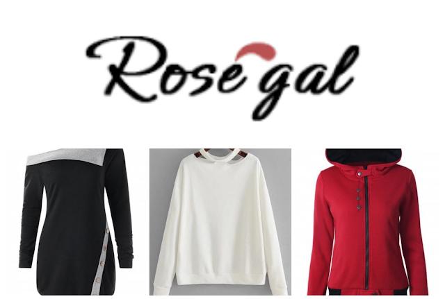 blog-inspirando-garotas-rosegal-presentes- dia- das-maes