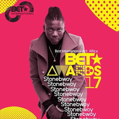 stonebwoy-best-international-act-nominee-bet-awards-17