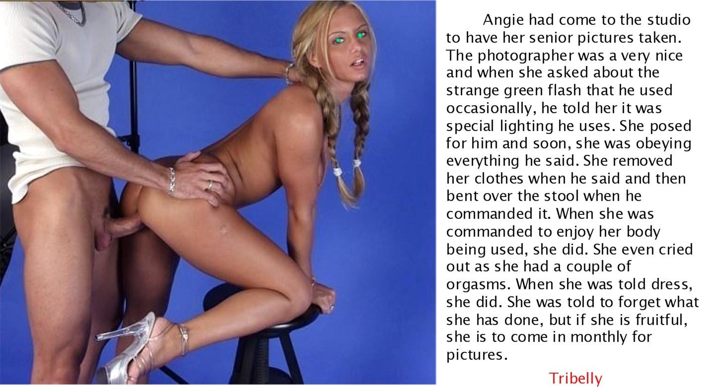 Impregnation Erotica  Homepage Of Derren Grathy-8909