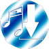 Download Tamil mp3 songs for your android mobiles
