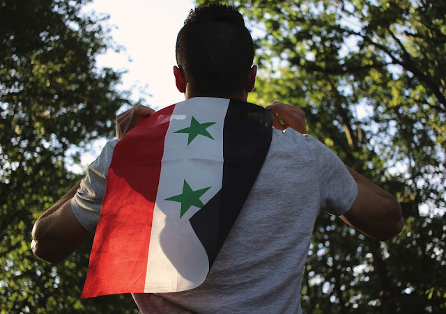 Efforts to Return Syria's Assad to Arab fold Amount to Hollow Victory for Autocrats