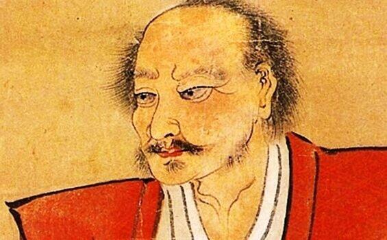 Las 20 reglas de la vida, según un maestro budista japonés