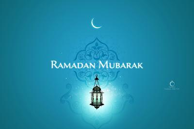 5 Kegiatan Ini Sering Dilakukan Saat Puasa di Bulan Ramadhan