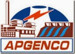 APGENCO reruitment 2015 for Various Post