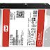 WD ofrece discos duros para NAS, WD Red y WD Red Pro de 10TB