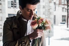 Fashion Item yang Wajib dipakai oleh Pria yang Fashionable