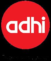 Lowongan Kerja PT. Adhi Karya Terbaru Mei 2016 info loker bandung