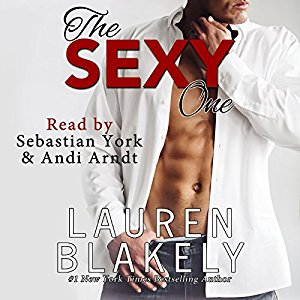 https://www.audible.com/pd/Romance/The-Sexy-One-Audiobook/B01LZMHPYQ?ie=UTF8&pf_rd_r=NTJF6NJ2G2ESNNBS9AMZ&pf_rd_m=A2ZO8JX97D5MN9&pf_rd_t=101&pf_rd_i=Win-Win-Sale-17-Rom&pf_rd_p=3256424482&pf_rd_s=center-8