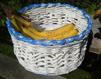 Na owoce
