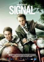 Signal (2012) BluRay 720p