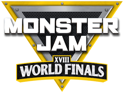 My vegas mommy monster jam xviii world finals march 23rd 25th at the monster jam world finals xviii will be held at sam boyd stadium march 23 25 2017 if youve never beenits a must see event fandeluxe Image collections