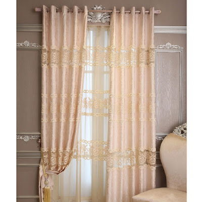 http://www.curtainsmarket.com/elegant-faux-silk-beige-yellow-rose-floral-lace-curtains-p-1456.html