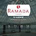 In mai putin de o saptamana se deschide primul hotel Ramada din Constanta