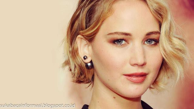 Koleksi Foto Jennifer Lawrence