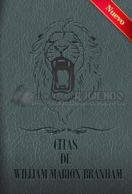 Creado por El León de Judá Rugiendo