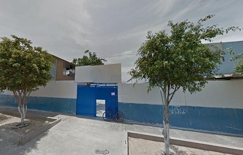 Colegio 5171 TUPAC AMARU II - Puente Piedra