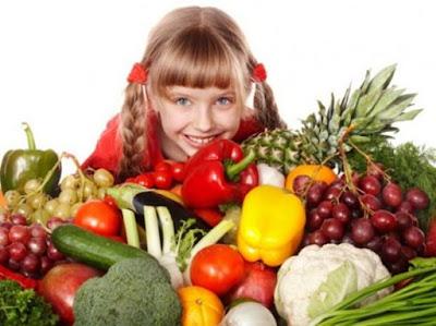 Alimentación y su significado