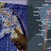 "The ""Big One"" Earthquake Might Now Hit Anytime in The Philippines, But Are We Prepared?"