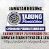 Jawatan Kosong Kerajaan Terkini di PTPTN - 26 Februari 2017