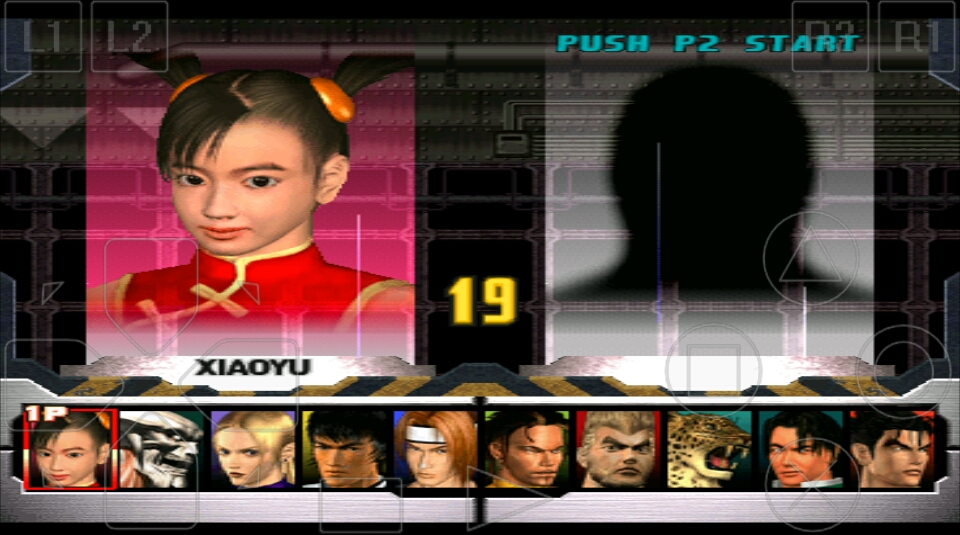 tekken 3 game free download for android tablet