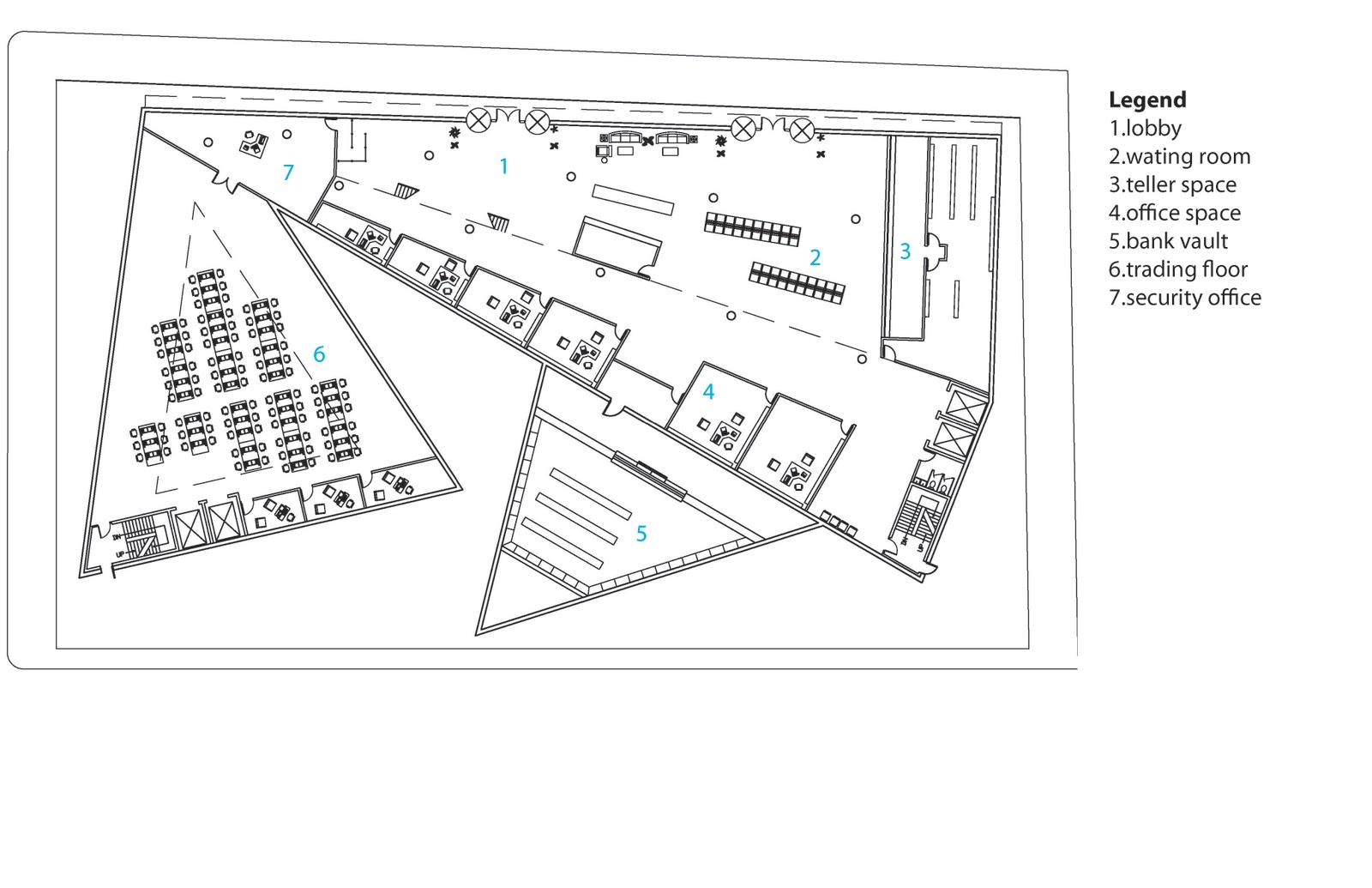 Rreinosogarib Fall 11 Floor Plan Layout
