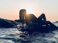 Kavita Kaushik in Bikini Vacation ~  Exclusive Galleries 006.jpg