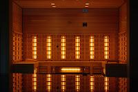 Pannelli a infrarossi per riscaldare casa: prezzi, vantaggi