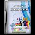 https://4.bp.blogspot.com/-VM-rhyr8m8w/WapLiq5I2HI/AAAAAAAAALU/F496sMViQd0YzNVqCajTHYwMHpyXMZE_QCLcBGAs/s72-c/DVD%2BPAKET%2BUSAHA%2BDESAIN%2BCETAK.png