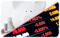 Vantagens de investir na bolsa de valores