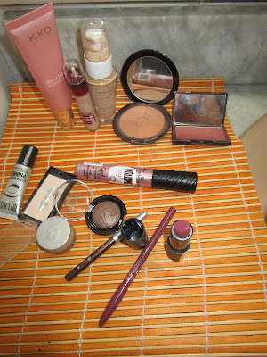 Imagen Productos look Astra
