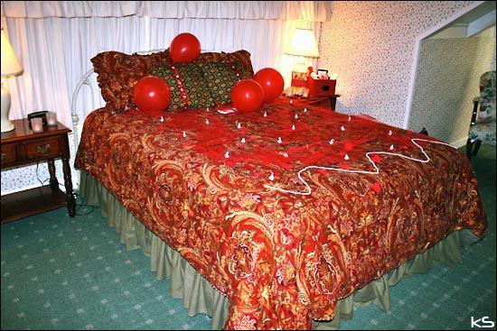 Wedding Bedroom Interior Design Ideas | Interior Car Led ...