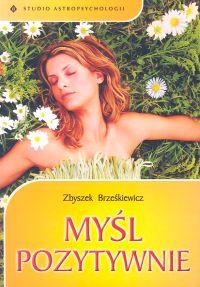 https://www.inbook.pl/p/s/73417/ksiazki/psychologia/mysl-pozytywnie