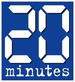 http://www.20minutes.fr/rennes/2069487-20170517-arbitrage-monde-foot-aussi-enchanteur-destructeur-affirme-rennais-francois-letexier