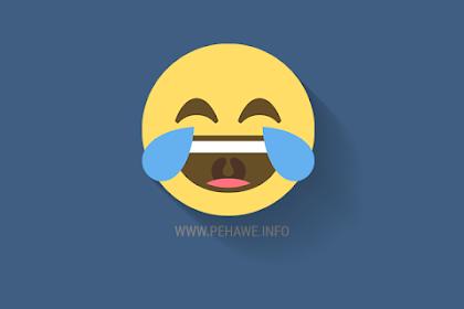 Cara Memasang Tombol Reaksi Disqus di Blog