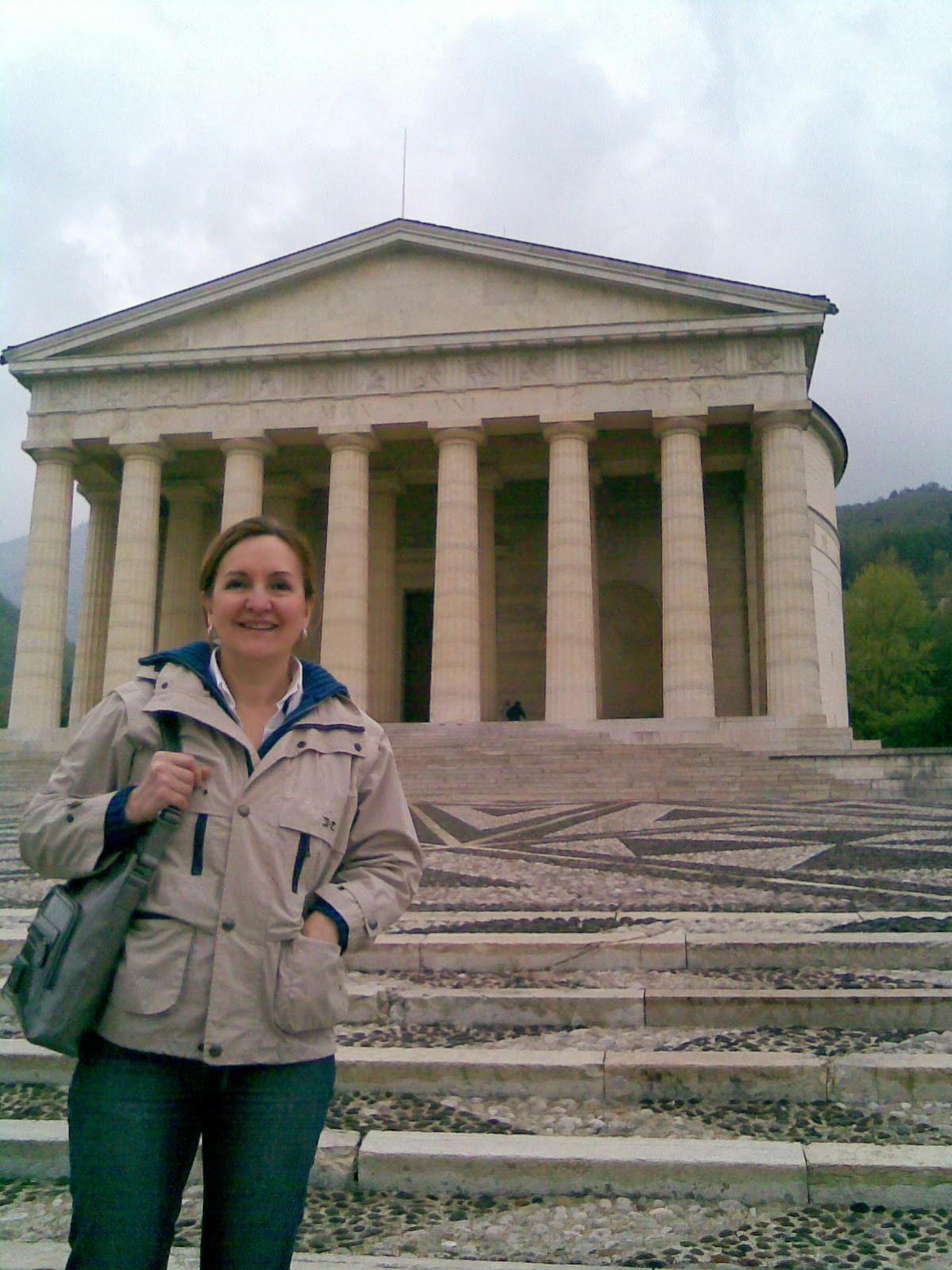 Guida turistica verona vicenza padova mantova brescia for Lago padova