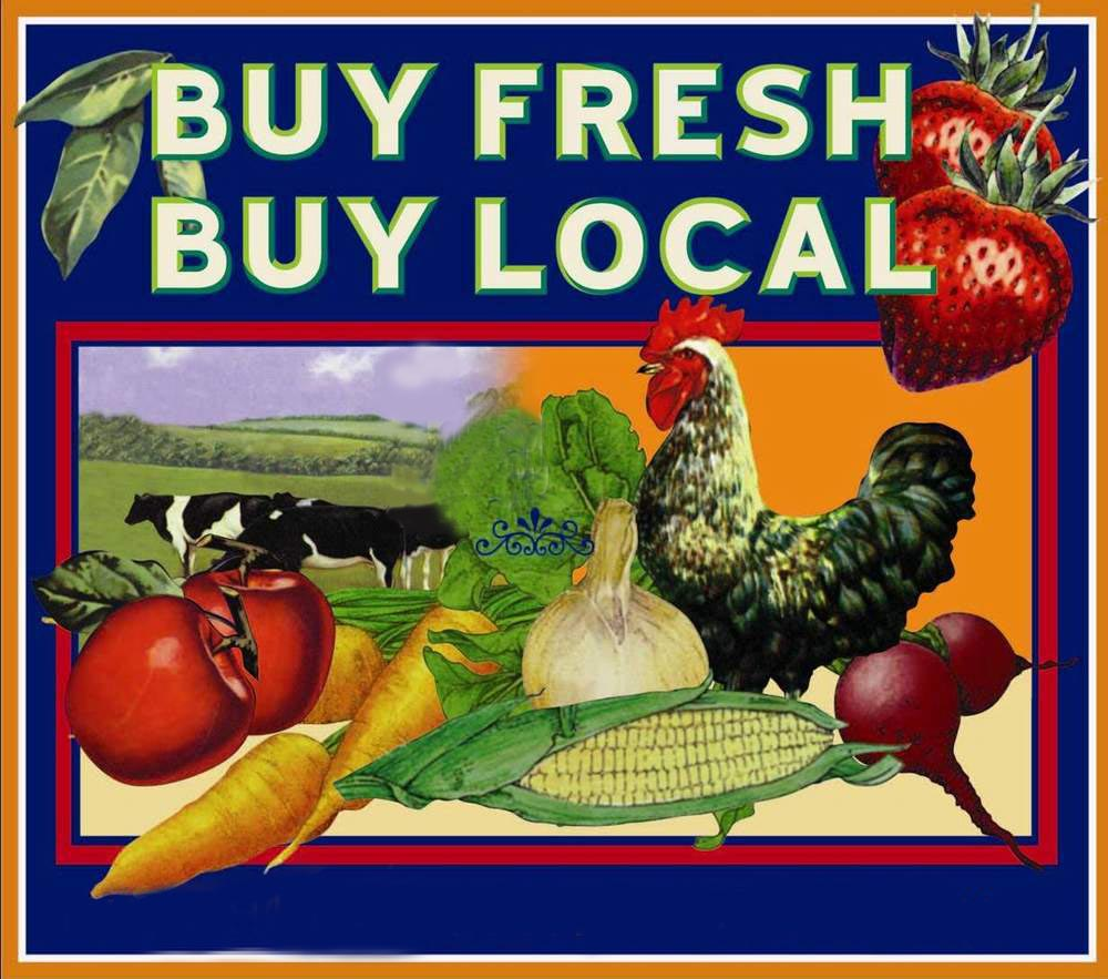 Where Fresh Buy Products