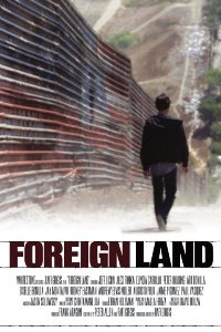 Foreign Land 2016