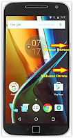 enter fastboot mode moto g4 plus