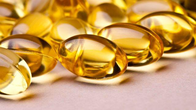 a4fad2cbd13 Olen ka varem oma blogis D-vitamiini teemat veidi puudutanud. Nüüd leidsin  ühe suurepärase eestikeelse artikli D-vitamiini vajalikkuse ja doseerimise  kohta ...