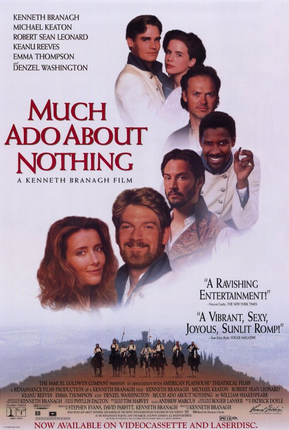"""much ado about nothing as a romantic comedy discuss Humor in shakespeare's comedies as an example of a shakespearean comedy consider a midsummer night's dream it is a """"comedy of humors"""" with many eccentric characters, but the magic in the play makes the characters even funnier."""