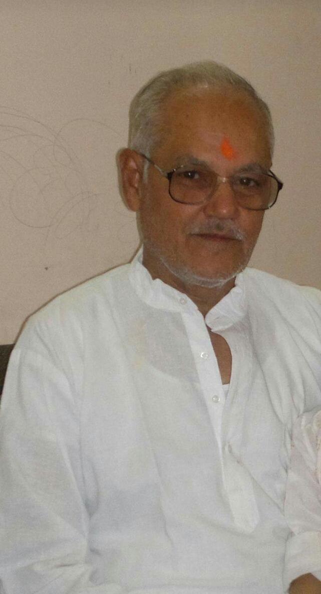 Paavan-mahakumbh-ka-samay-hai