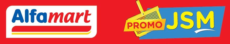 Katalog Promo Alfamart Terbaru 1 15 Desember 2020 Harga Diskon