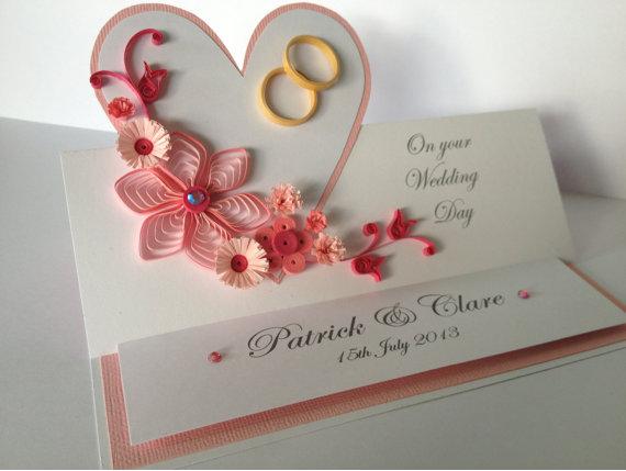 Sikh Wedding Invitations was adorable invitation layout