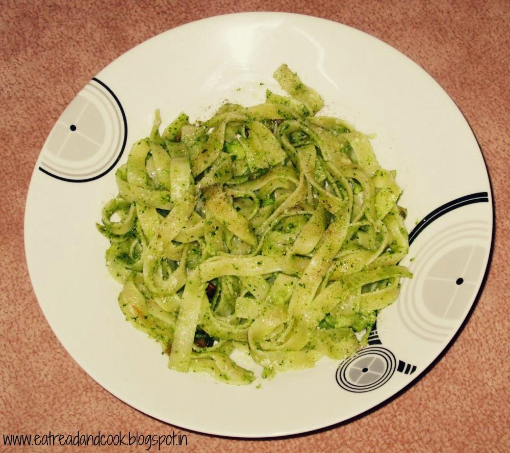 how to eat broccoli bodybuilding