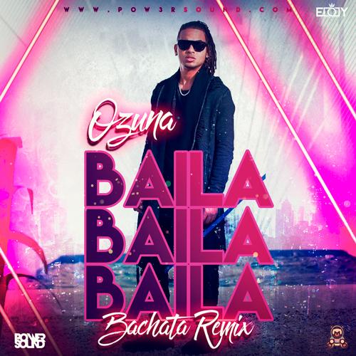 https://www.pow3rsound.com/2019/01/ozuna-bailabailabaila-bachata-remix.html