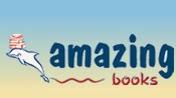 Loker Di Singapura Careerjetcoid Kerja Karir Di Indonesia Indonesia Adalah Perusahaan Distributor Utama Dari Mentari Books Di