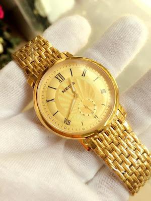 Đồng hồ nam Neos